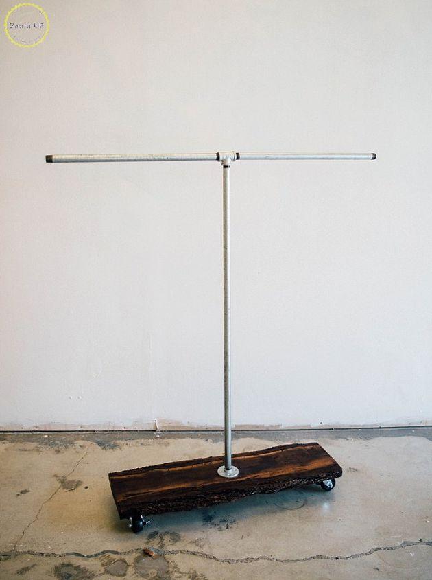 20-Minimalist-Rack