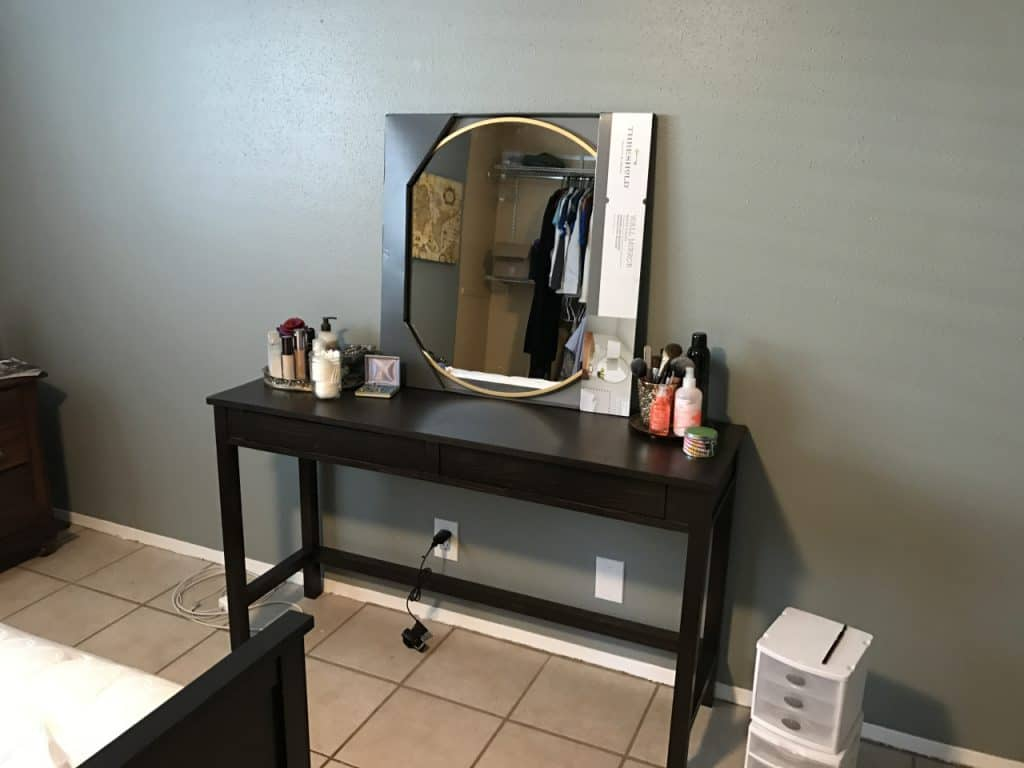 20-Vanity-With-Drawers-1024x768