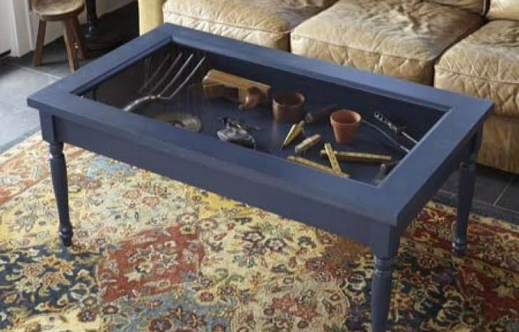 23-Shadow-Box-Coffee-Table