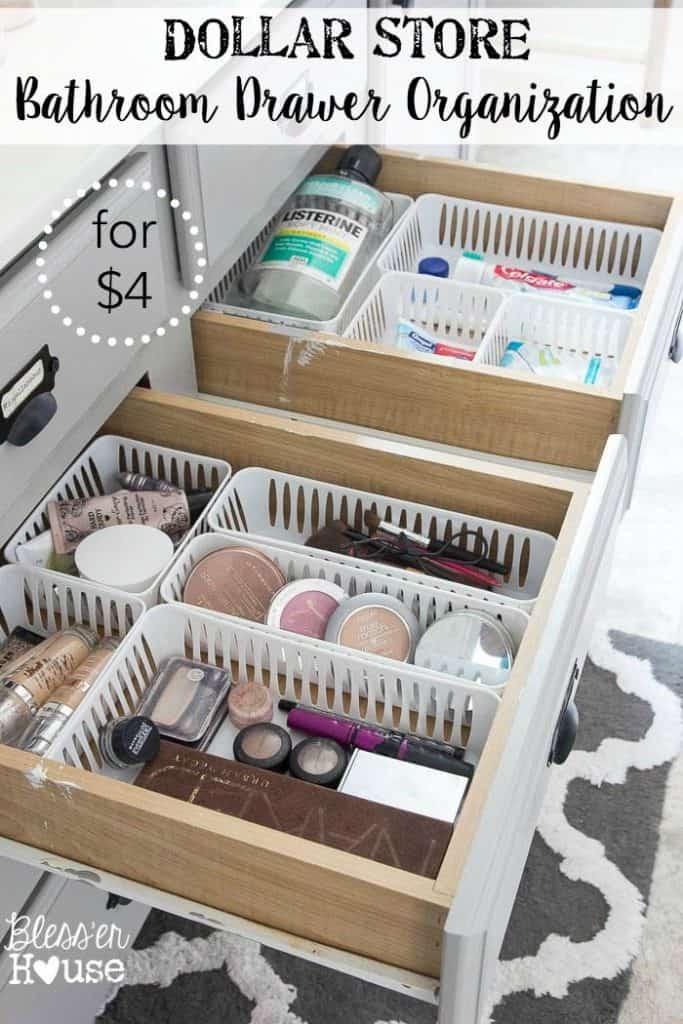 24-Dollar-Store-Organization-683x1024