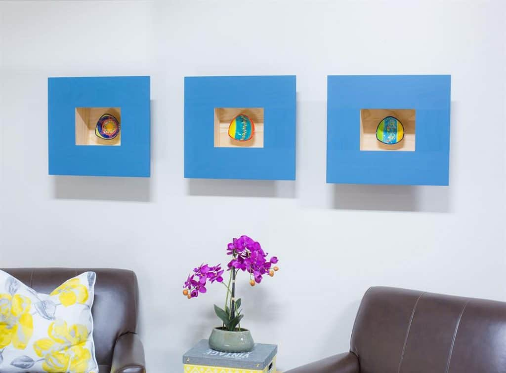 3-Wide-Frame-Shadow-Boxes-1024x756
