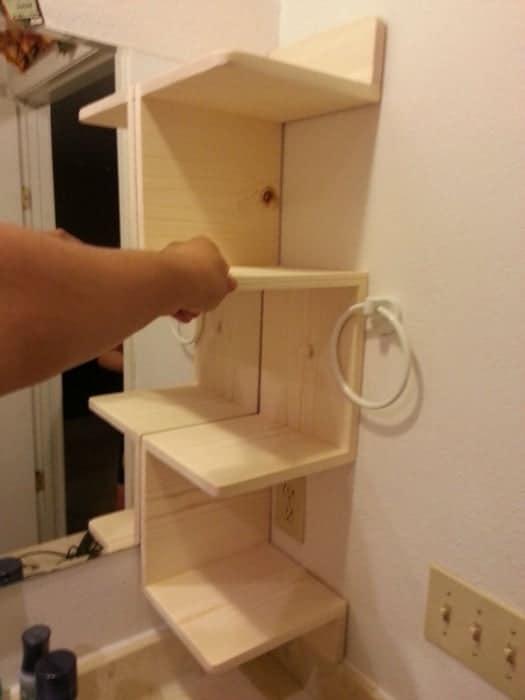 5-Zig-Zag-Corner-Shelf
