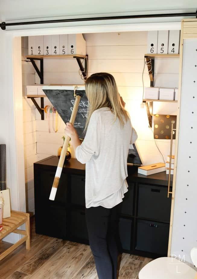 6-Chalkboard-Fold-Down-Sewing-Table