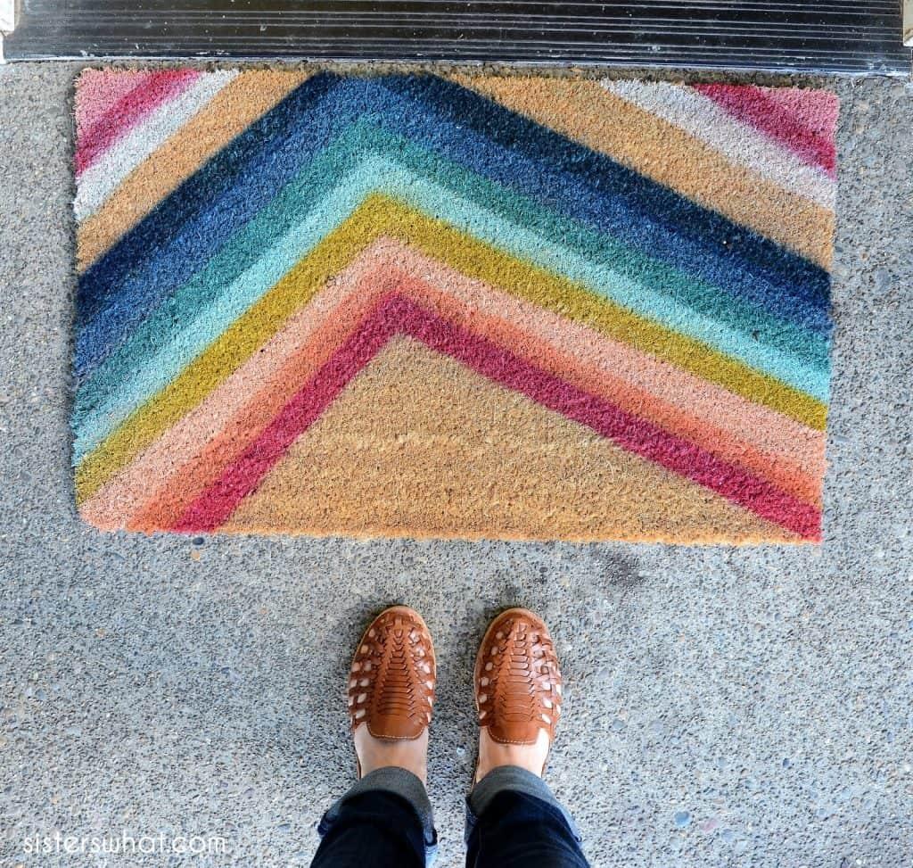 6-Colorful-Doormat-1024x973