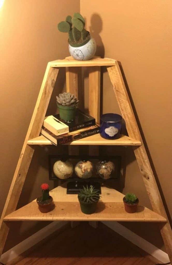 6-Pallet-Wood-Corner-Shelf-664x1024