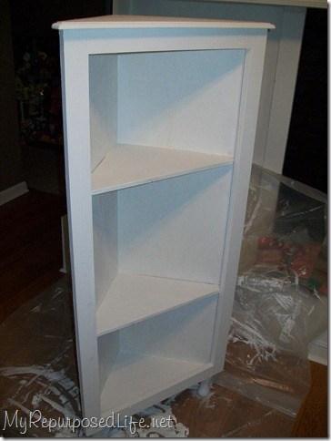 7-Corner-Cabinet