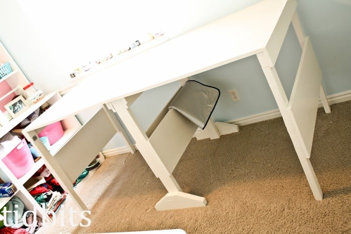 7-Foldable-Cutting-Table