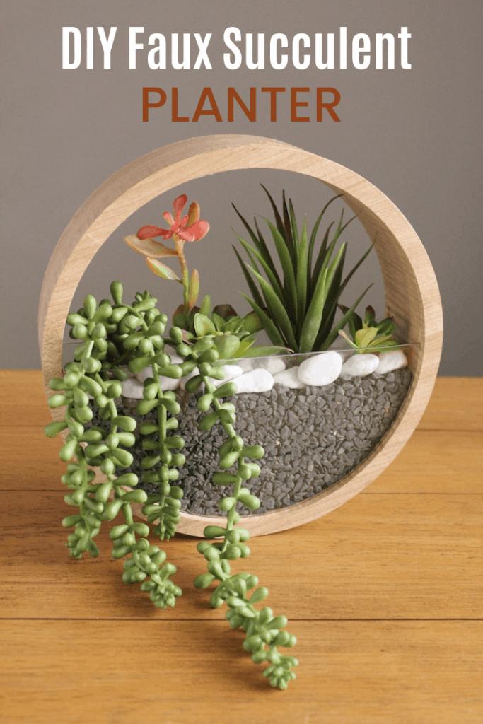 8-Faux-Succulent-Planter-683x1024