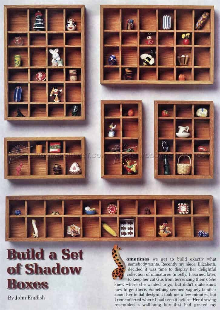 8-Grid-Shadow-Boxes-726x1024
