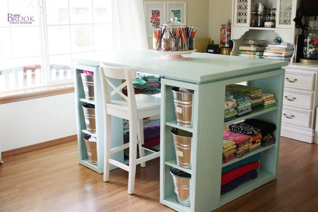 8-Modern-Craft-Sewing-Table-1024x682