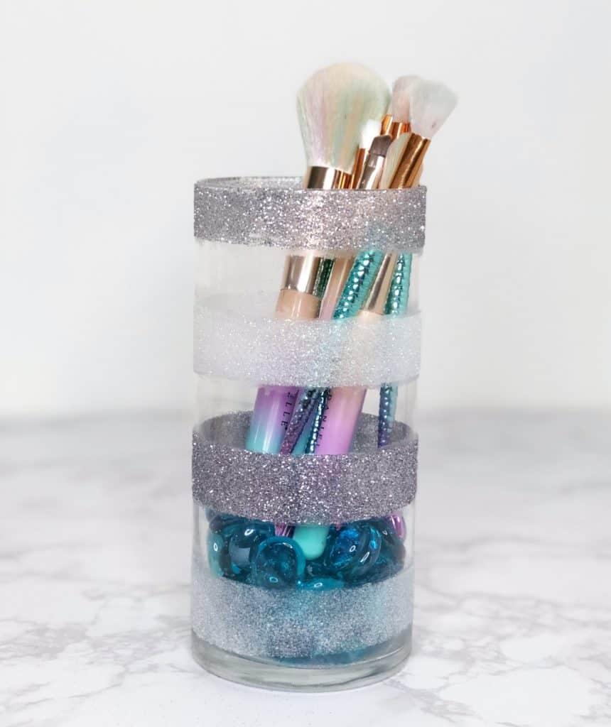 9-Glitter-and-Glue-860x1024