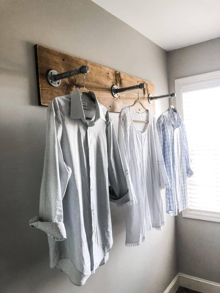 9-Laundry-Room-Rack-768x1024