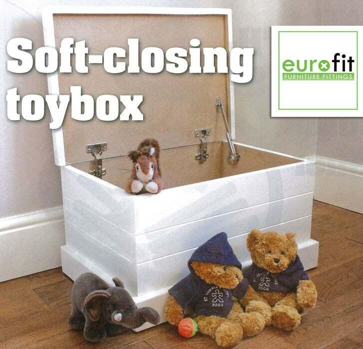 1-Soft-Closing-Toy-Box