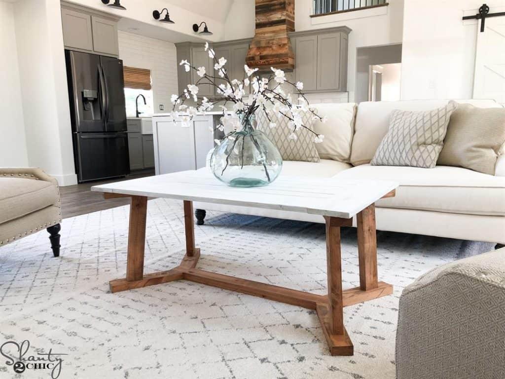 10-Angled-Coffee-Table-1024x768