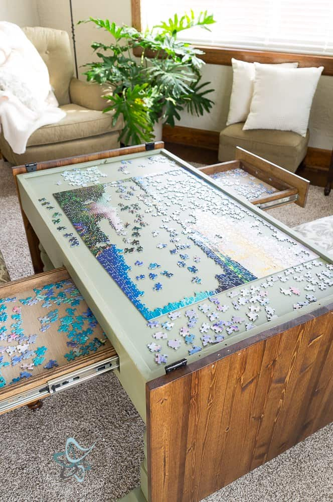 10-Puzzle-Game-Table