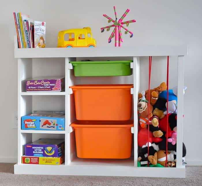 10-Ultimate-Toy-Storage