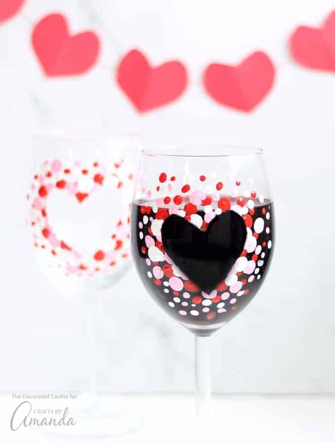 11-Valentine_s-Wine-Glasses