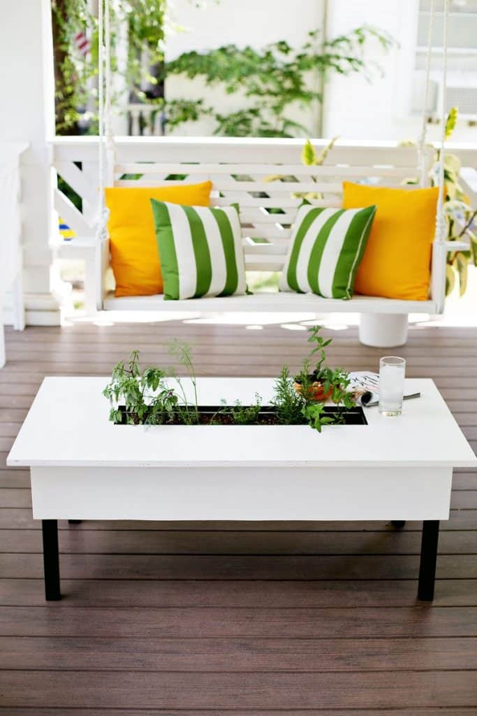 12-Herb-Garden-Coffee-Table-683x1024