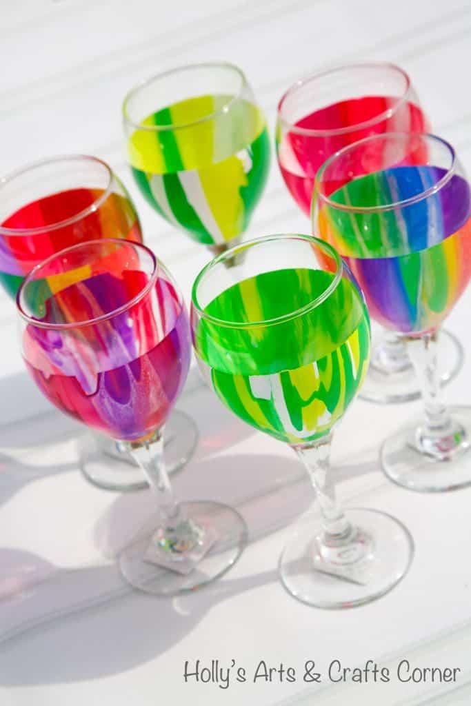 12-Pour-Paint-Wine-Glasses-683x1024