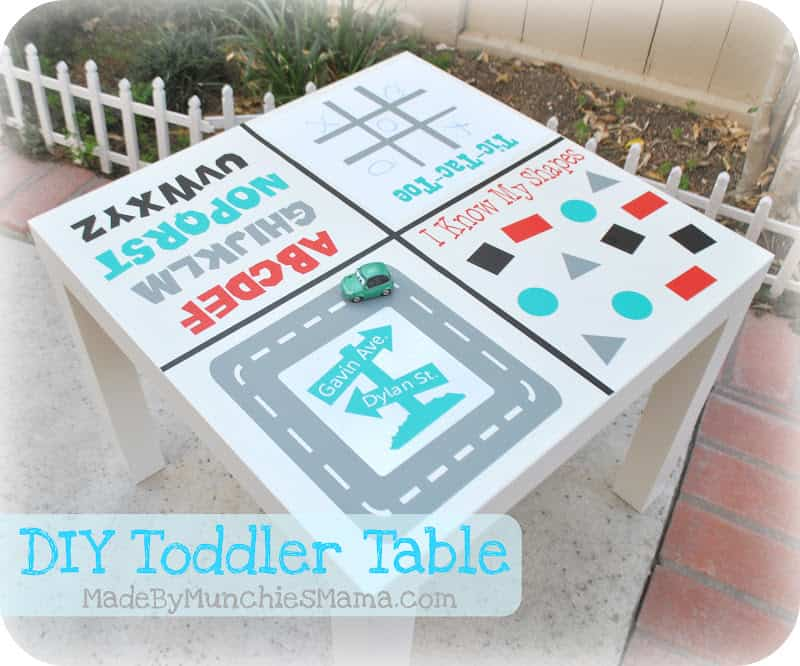 12-Toddler-Game-Table