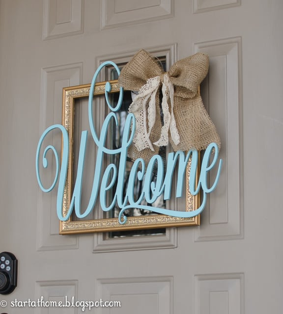 12-Welcome-Door-Hanger