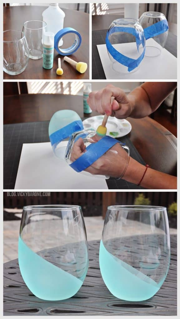 13-Dip-Dyed-Frosted-Tumblers-577x1024