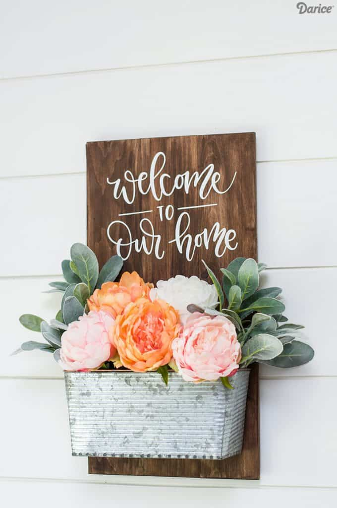14-Hanging-Welcome-Sign-with-Planter-680x1024