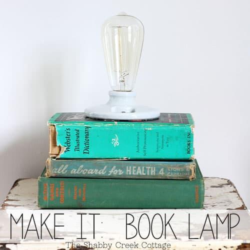 15-Book-Lamp