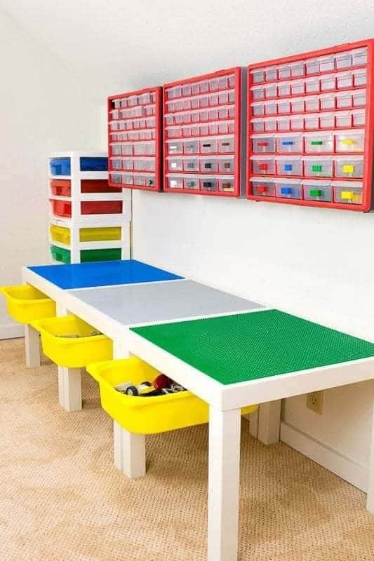 18-Lego-Table-and-Storage-Center