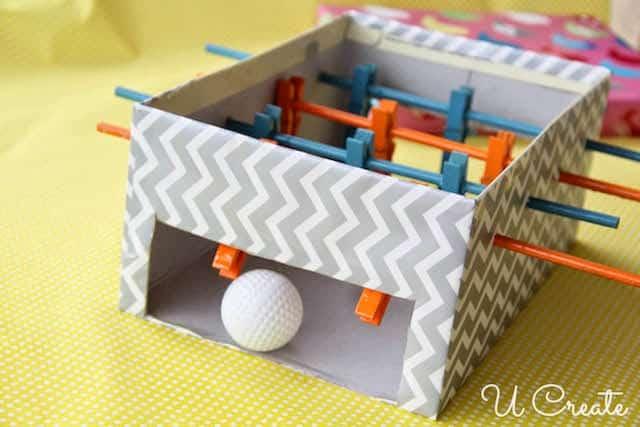 18-Shoebox-Foozeball-Table
