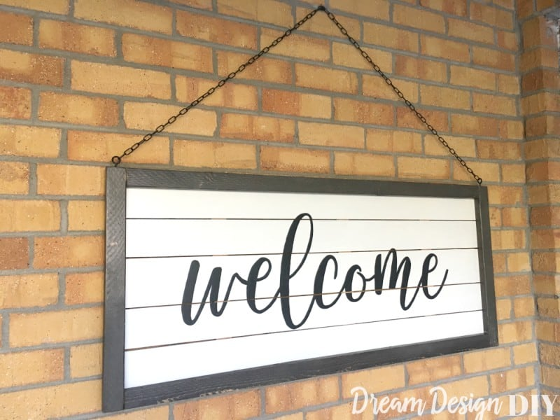 19-Large-Shiplap-Welcome-Sign