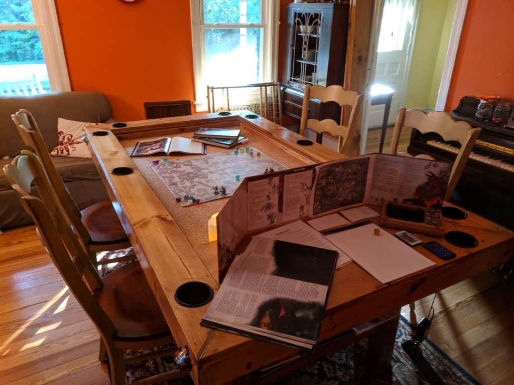2-Multipurpose-Game-Table-1024x768