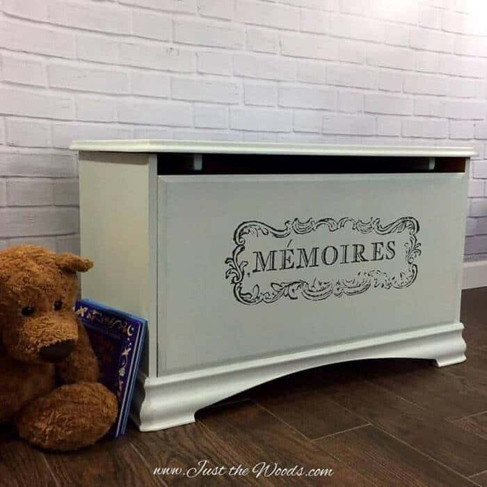 20-Personalized-Transfer-Toy-Box-Makeover