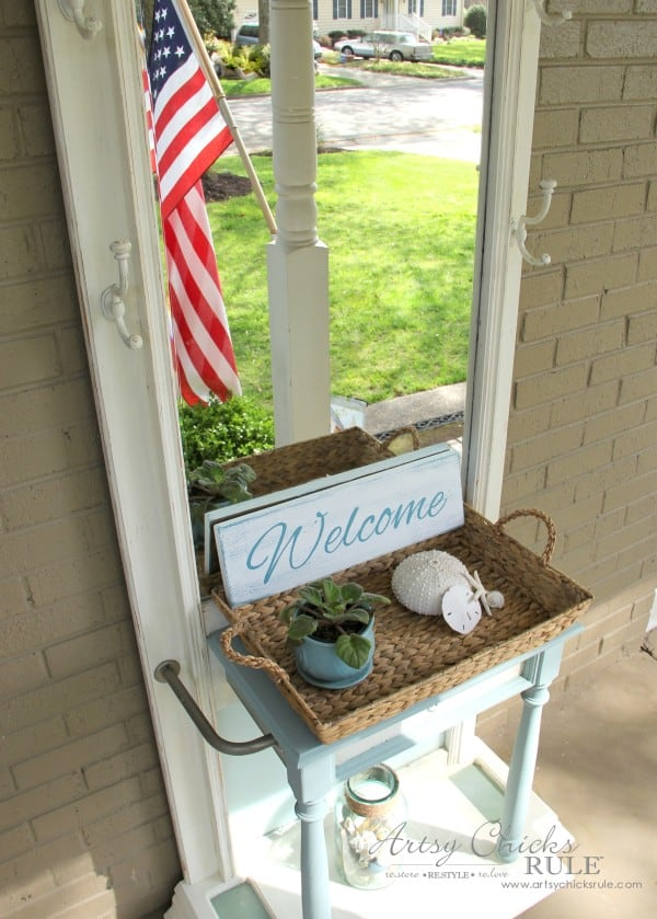21-Easy-Thrift-Store-Welcome-Sign-Upgrade