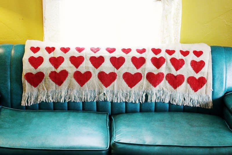22-Heart-Blanket