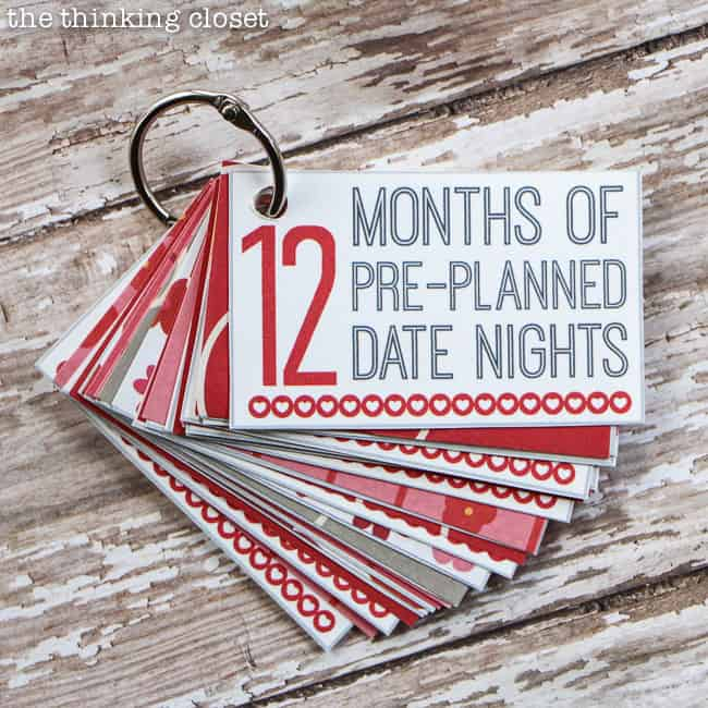 23-A-Year-Of-Dates