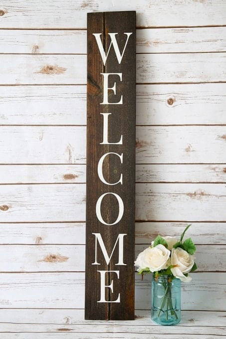 25-Barnwood-Welcome-Sign