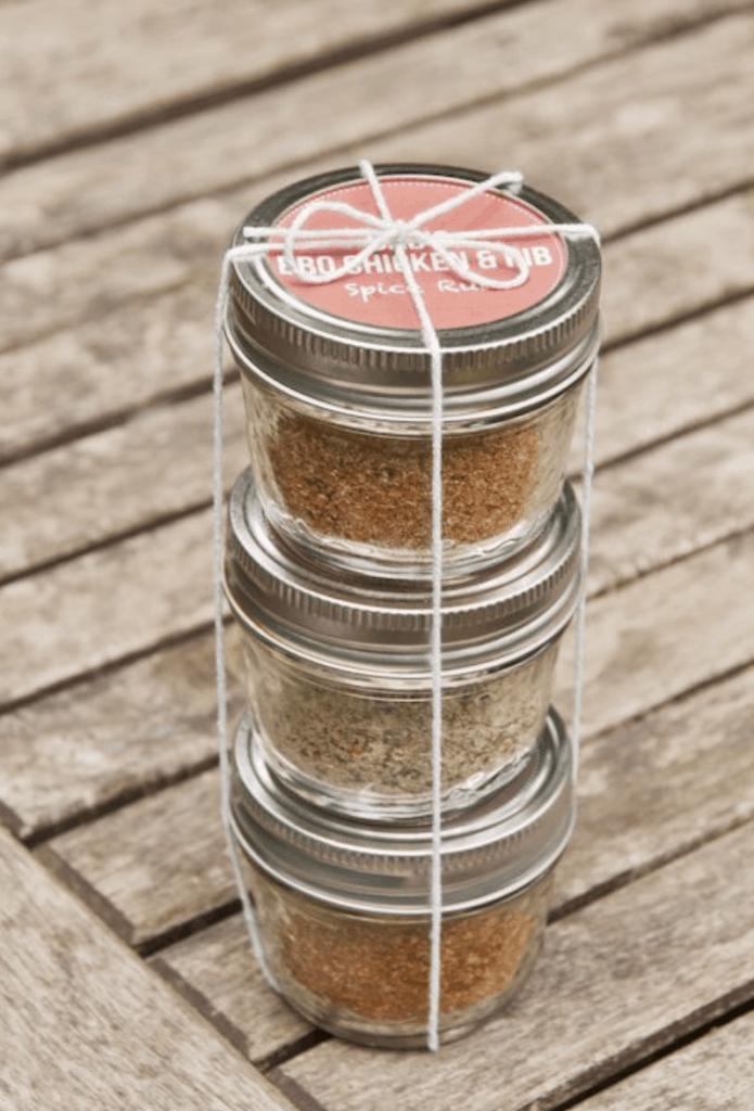 26-Spice-Rubs-695x1024
