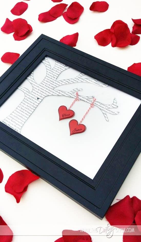27-Custom-Hearts
