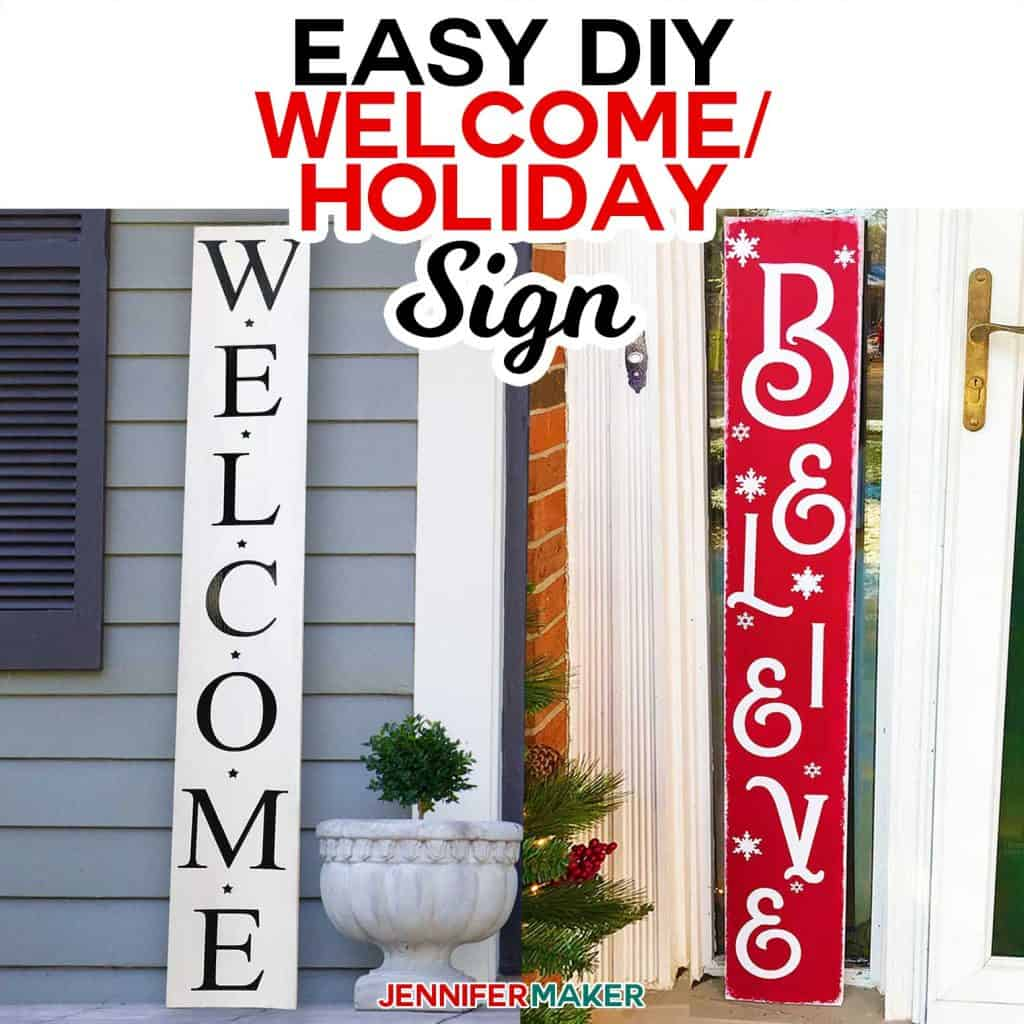 27-Reversible-Holiday-or-Welcome-Sign-1024x1024