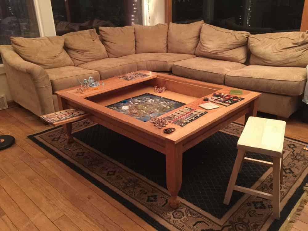 3-Coffee-Table-Style