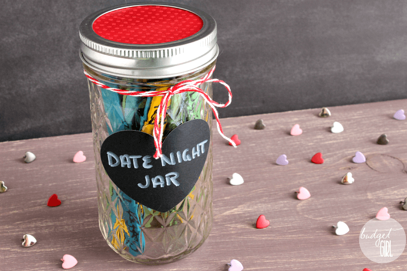 3-Date-Night-Jar