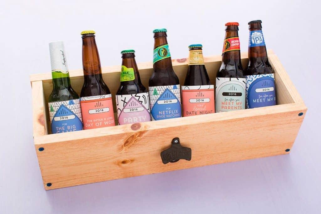 32-Beer-Box-1024x682