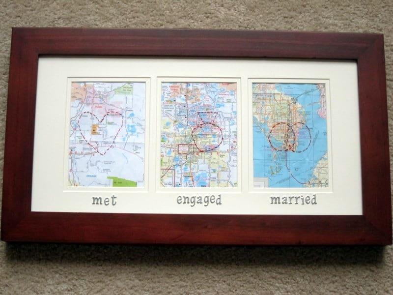 33-Love-Maps
