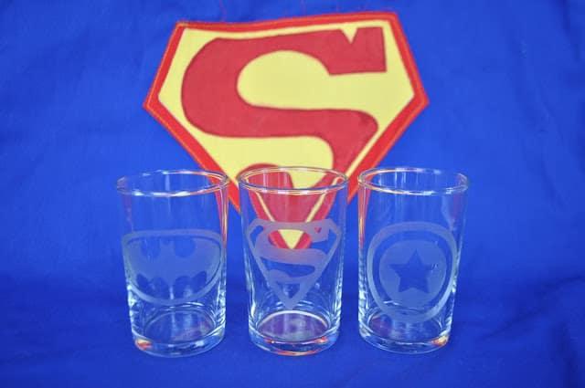 37-Super-Hero-Glasses