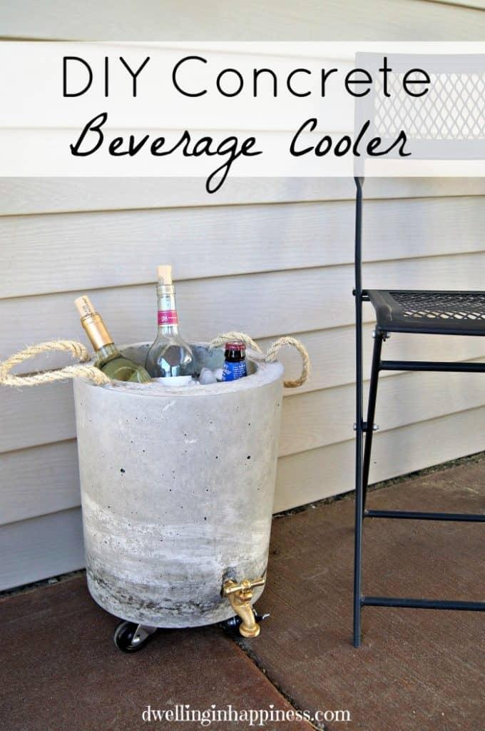 38-Concrete-Drink-Holder-680x1024