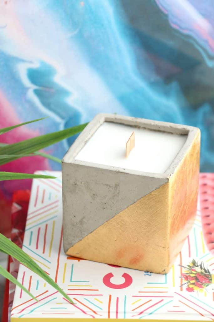4-Luxury-Candle-683x1024