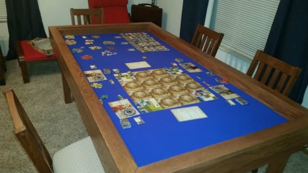 5-Board-Game-Table