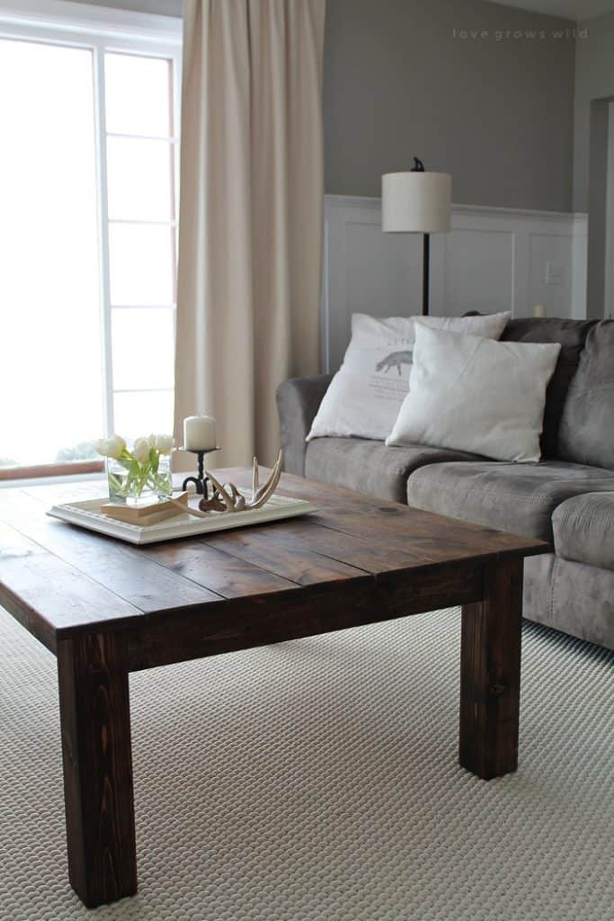 5-Large-Chunky-Table-683x1024