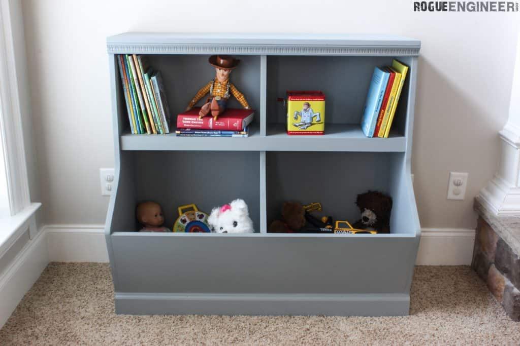 7-Bookcase-With-Toy-Storage-1024x683